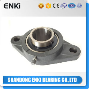 China Enki Factory Pillow Block Bearing for Agricultural Machinery pictures & photos