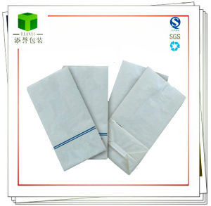 Kraft Packaging Paper Bag for Bamboo Charcoal and Car Perfume pictures & photos