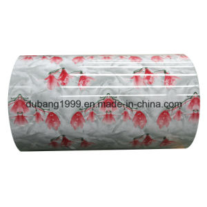 Pre-Painted Galvanized Coil for Building Material pictures & photos