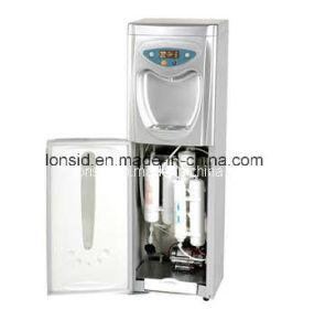 P. O. U Water Dispensers (LC-58L)