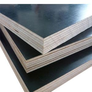 china 18mm marine plywood film faced plyood china. Black Bedroom Furniture Sets. Home Design Ideas