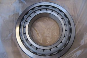 Bearing Factory and Exporter 22208 Spherical Roller Bearing pictures & photos