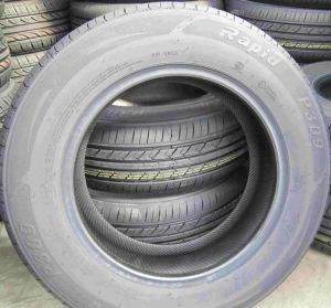 Car Tires/PCR Tire/SUV Tire/UHP Tire/Winter Tire pictures & photos