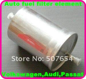 Fuel Filter Element for Volkswagen Bora, Skoda Octavia, Audi A4, Tt