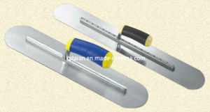 Plastering Trowel (#9170-A) pictures & photos