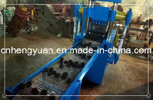 BBQ Hookah Charcoal Briquette Press Machine pictures & photos