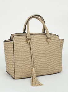 Hot Style Online Handbags Branded Bags Fashion Bags pictures & photos