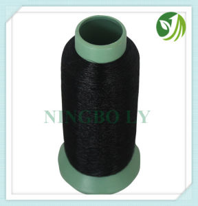Nylon Monofilament Transparent Thread 0.13mm pictures & photos