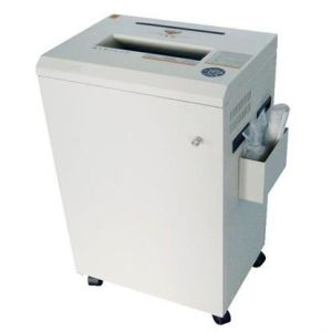 Industrial Automatic Electric Paper Shredder with CE