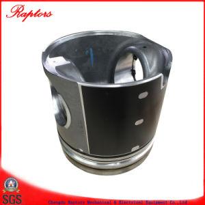 Cummins Bfcec Engine Isg Piston (3697697/ 3697698) pictures & photos