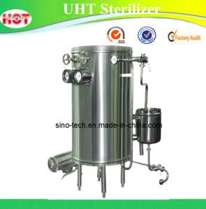 UHT Sterilizer pictures & photos