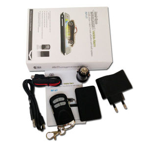 Mega Gps103a 103a Vehicle Car Gps Tracker Anti Theft Real Timetracking System Export Intl 8247556 likewise Wireless Anti Theft Gps Personal Tracker 60483592489 additionally Pp 302181 likewise Supplier Vehicle gps tracking software 12250 furthermore China Mini Car Tracker RF V7 Real Time Tracker Vehicle Alarm GPS Tracker With Anti Theft System RF V7. on car gps tracking anti theft html