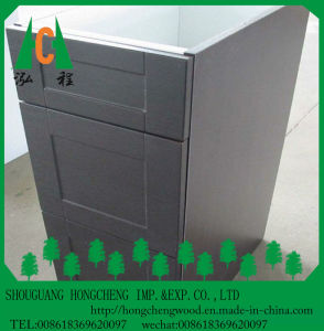 The Melamine MDF Board Furniture/ The Bedroom Cabinets pictures & photos