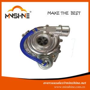 Engine Parts 17201-30080 Auto Parts pictures & photos