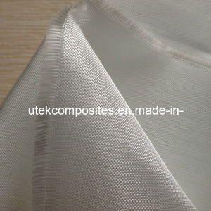 C Glass Plain Weave Cheap 100GSM Fiberglass Cloth pictures & photos