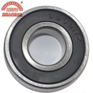 ISO Certified Deep Groove Ball Bearing (63002RS-63042RS) pictures & photos