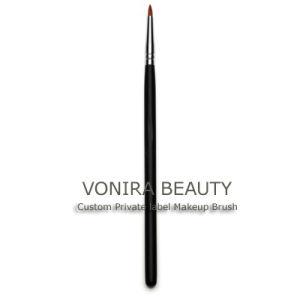 Eye Liner Brush (YFM050)