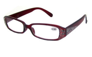 Affordable Reading Glasses (R80583-1) pictures & photos