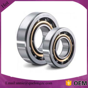 Ball Sliding Type and Deep Groove Structure Deep Groove Ball Bearing 627 pictures & photos