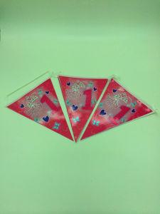 Paper Flag 23