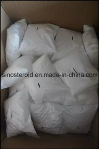 Nandrolone Undecanoate Bodybuilding Steroid Hormone Nandrolone Undecanoate 862-89-5