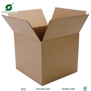 Paper Mailing Boxes pictures & photos