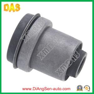 Auto Suspension Arm Rubber Bush for Mazda(UR56-34-470) pictures & photos