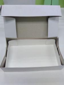 Xcs-800c4c6 Paper Carton Box Folder Gluer for 4corner/6corner pictures & photos