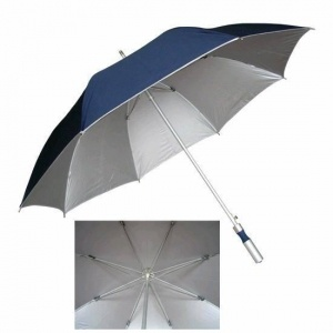 Golf Umbrella with UV Coated (BR-ST-146) pictures & photos