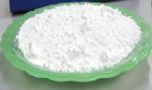 EDTA-2na Chelating Agent pictures & photos