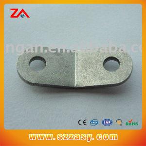 CNC Parts pictures & photos