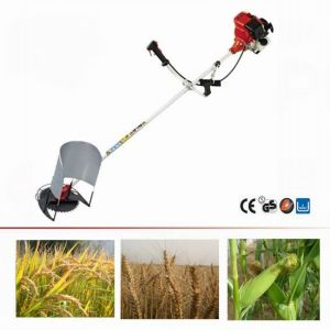 H40-5 Mini Rice Harvester /Cropper pictures & photos