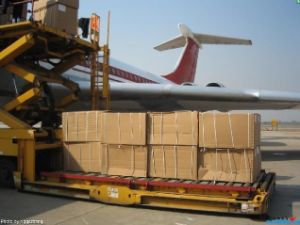 Air Freight From China to Izmir Madrid Joensuu Shipping Agent pictures & photos