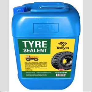 Tire Fix & Tire Repair Sealant to Protect You Car Tire From Nail pictures & photos