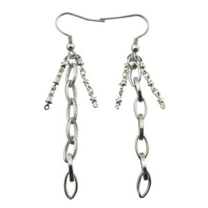 Charming Earring for Girls Brithday Gift pictures & photos