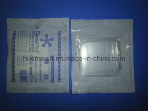 Medical Packing Bags, Surgical Packaging Bags pictures & photos