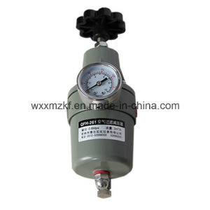 Air Filter Regulator pictures & photos