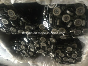 Conveyor Chain for Enclosed Track pictures & photos