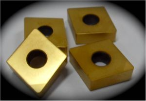 PCBN Inserts\Carbide Turning Inserts Carbide Milling Inserts pictures & photos