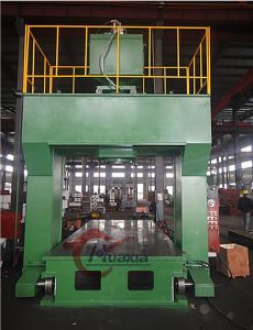 Yq78 Series Big Hydraulic Press Made in China pictures & photos