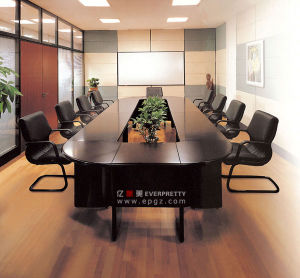 Conference Room Office Furniture Conference Table pictures & photos