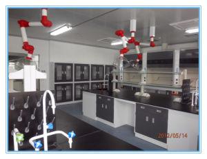 University Phenolic Resin School Lab Furniture pictures & photos