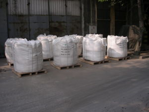 Long Term Supplier for Zinc Oxide with Competitive Price pictures & photos