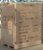 Heavy Duty 80kg Flour Mixer Machine Bakery Equipment pictures & photos