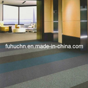 The Morden Office Carpet Tile Waterproof Carpet
