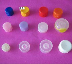Bottle Caps pictures & photos