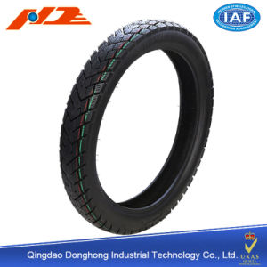 High Quality 2.25-14 Motorcycle Tire for Sale pictures & photos