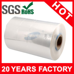 Jumbo Roll Stretch Film for Packing (YST-PW-036) pictures & photos