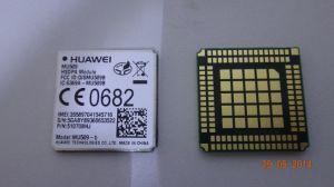 WCDMA 3G LGA Hua Wei Module (MU509. MU509B)