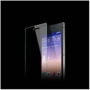 Premium Tempered Glass Film for Mobile Phone Huawei 4X Screen Film